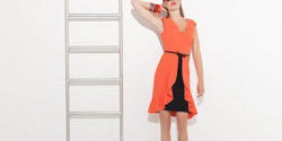 MARIA GRAZIA SEVERI inaugura il suo primo shop in shop a Udine.