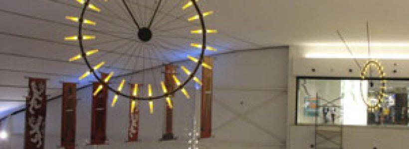 Sonae Sierra: nuovo centro commerciale in Brasile.