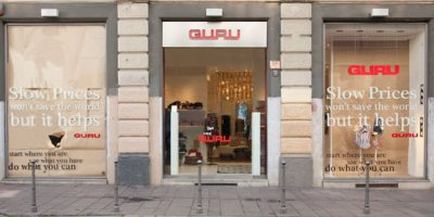 Slow prices la ricetta anti-crisi di GURU