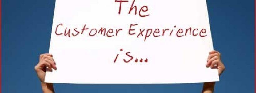 Seminario POPAI | Customer Experience In Store – Attivazione e misurazione delle performance.