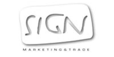 Osservatorio 2013 di SIGN – M&T sulle tendenze del consumo in Italia, che traccia sei profili di shopper italiani e la classifica delle insegne preferite.