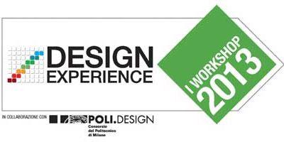 POLI.DESIGN, al via il quarto workshop Temporary Shop & Retail Design.