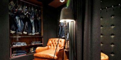 JACOB COHËN: nuovo flagship store a Montecarlo
