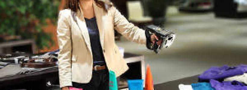 TYCO sempre più protagonista a livello globale grazie alle recenti implementazioni della inventory intelligence RFID in ambito retail