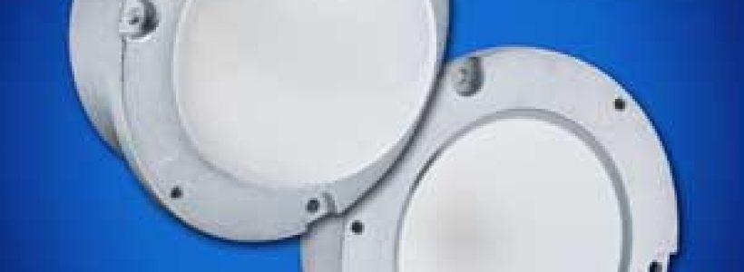 CREE ridefinisce le prestazioni dei moduli a LED.
