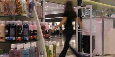 LIMONI affida a TYCO la sicurezza dei suoi store.