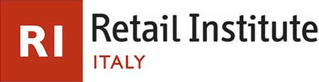 Retail Institute Italy