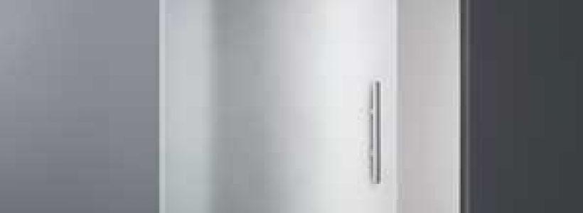 Ecosat Velo. The new satin-finish glass with high luminous transmission