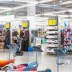 Identificazione automatica in negozio: il retail sportivo risolve con l'Rfid logistica e antitaccheggio e si affida a NEDAP