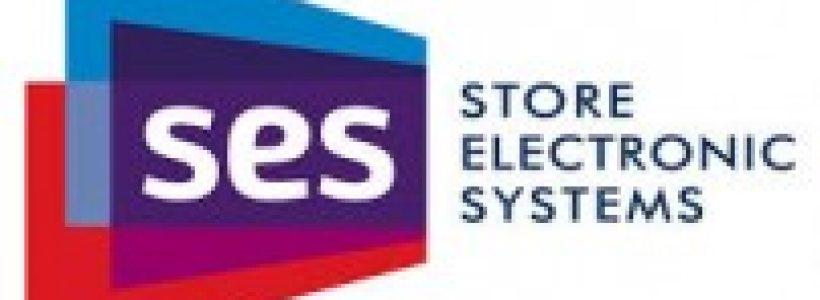 Store Electronics Systems (SES) porta le innovazioni dell'etichettatura elettronica al Forum Retail 2013