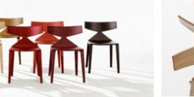 ARPER due volte selezionata nell'ADI Design Index 2013