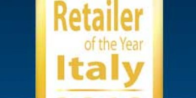 EURONICS si aggiudica il premio Retailer Of the Year 2013.