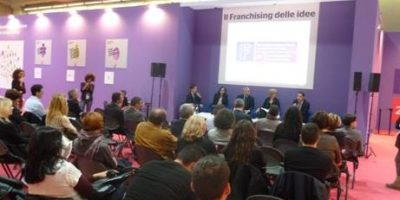 Ottimo riscontro del workshop di apertura del Salone Franchising Milano.