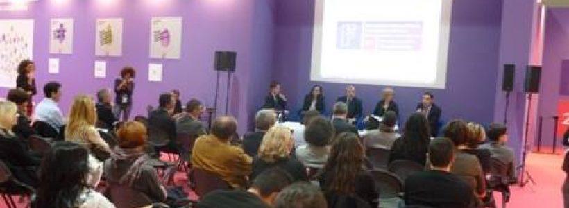 Ottimo riscontro del workshop di apertura del Salone Franchising Milano.