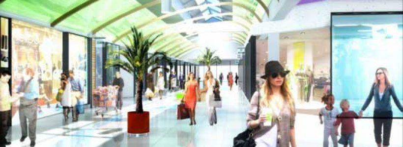 Shopping Center e Factory Outlet: un settore in grande cambiamento.