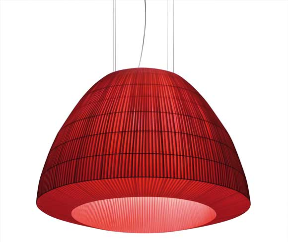 collezione Bell by AxoLight