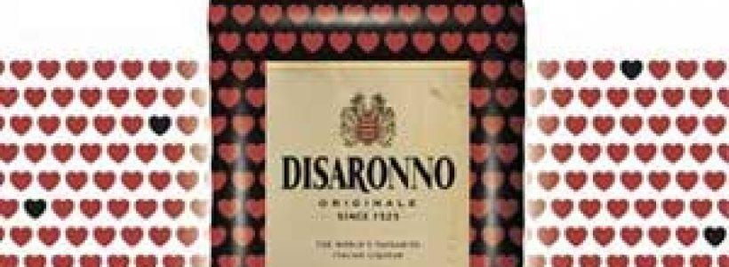 Disaronno apre un temporary store a Milano.