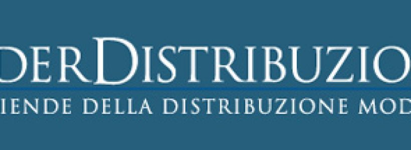Nasce Federdistribuzione Franchising, l'associazione del Franchising della DMO.