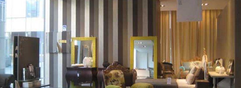 Modà apre il suo primo concept di Italian Lifestyle a Pechino.
