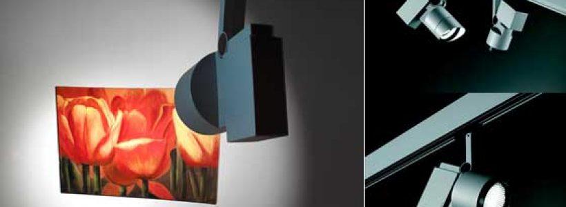 ARCLUCE: illuminazione tecnica e architetturale per interni ed esterni