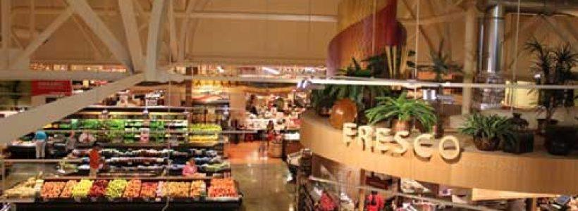 Popai Eventi: Virtual Retail Tour nella Grande distribuzione.