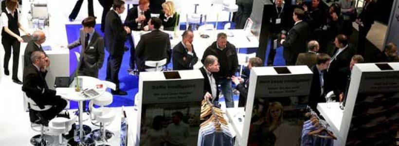 TYCO: sicurezza, efficienza e profittabilità nel retail.