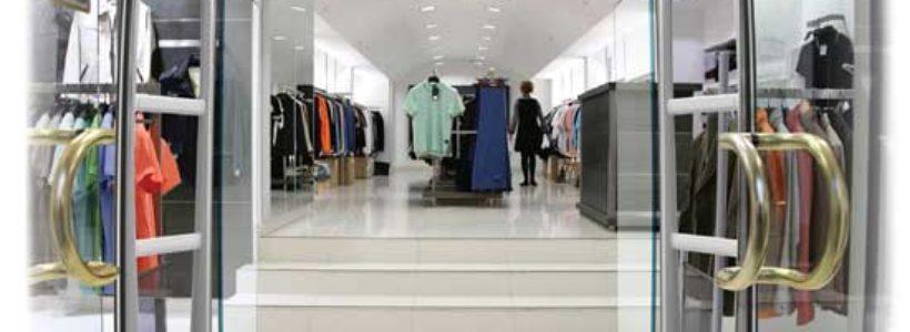 EUROSHOP 2014: La tecnologia iMAP al servizio di retailer e clienti.