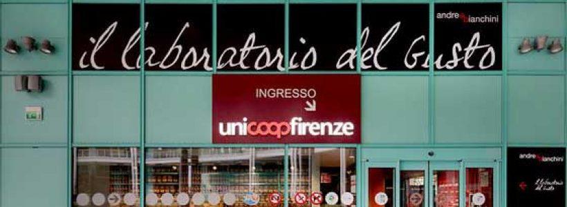 EuroShop 2014 – a Paolo Lucchetta il Retail Design Award.