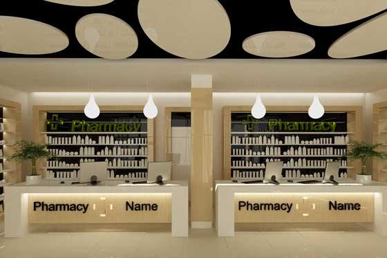 dorin sava progetto farmacia