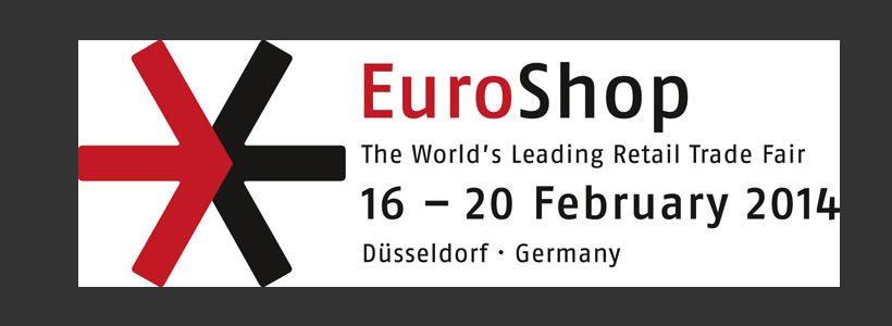 EUROSHOP 2014. Apre i battenti tra qualche giorno la manifestazione più importante nel settore retail.