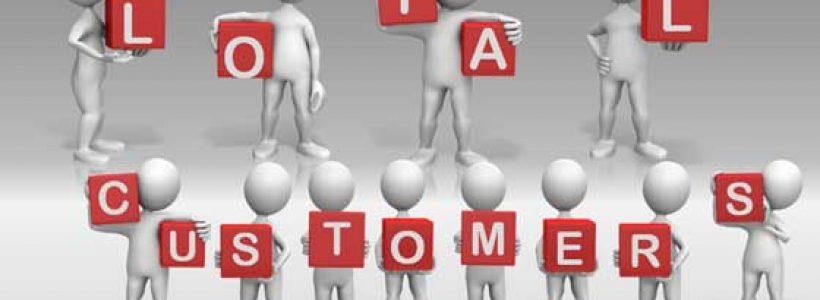 Popai Educational: Customer Knowledge 2.0.