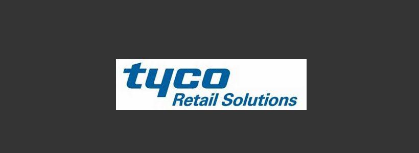 TYCO a EuroShop 2014