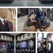 BALTMAN Tailors's Studio