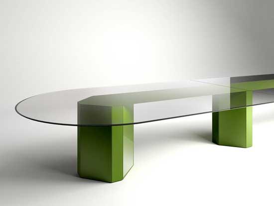 Gallotti_Radice_AKIM-design-Gabriele-e-Oscar-Buratti