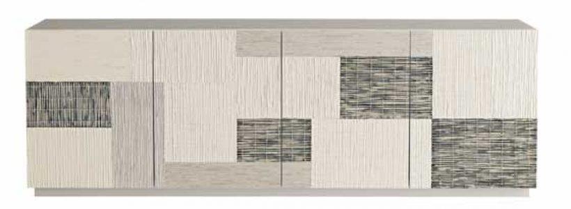 Design made in San Patrignano: tre nuove collezioni presentate al Salone del Mobile