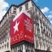 Macy's si affida a Tyco per l'accuratezza dell'inventario nel più grande reparto calzature del mondo