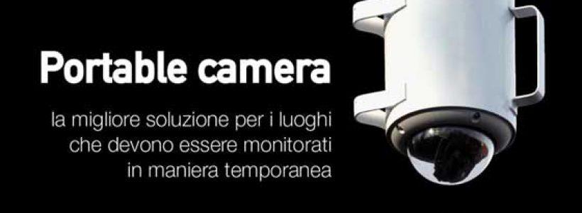 SeSyNG, la telecamera da applicare ovunque.