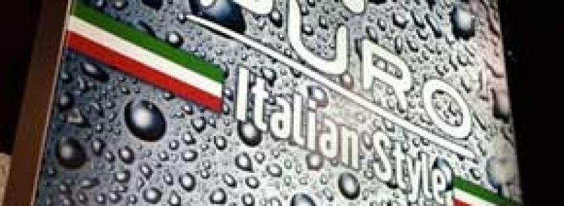 Apre a Bologna il primo flagship store PURO.