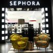 SEPHORA – Where the design week beats.