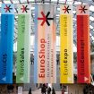 EUROSHOP 2014 – Elenco Espositori Italiani