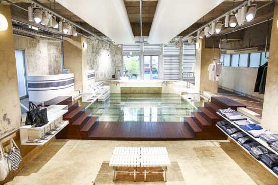 the-Pool-Aoyama-