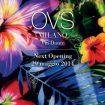 OVS: nuovo flagship store in via Dante a Milano.