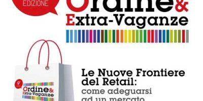 Convegno POPAI ORDINE & EXTRAVAGANZE: le Nuove Frontiere del Retail