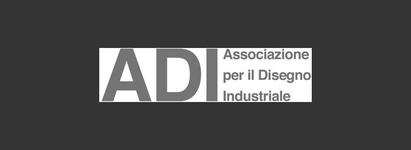Un nuovo gruppo dirigente alla guida di ADI.