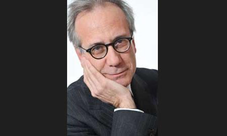 ADI Presidente Luciano Galimberti