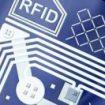 """RFID: punto della situazione e futuro di una tecnologia """"magica""""."""