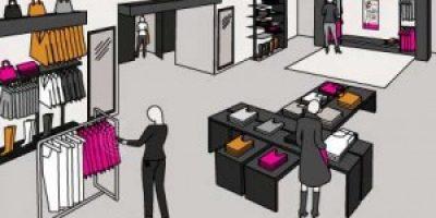 CHECKPOINT collabora con RGIS per ottimizzare l'adozione dell'RFID nel retail.