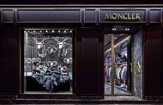MONCLER-boutique-parigi-saint-germain