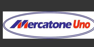 MERCATONE UNO: restyling completo per gli store di Occhiobello (Rovigo) e Madignano (Cremona).)