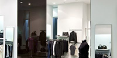 "CHECKPOINT e PINKO ""Invisible"" solutions for visibles sales"
